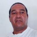 Adrian Camilo