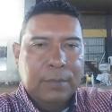 Humberto Cajina