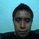 Jose Lennin