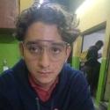 Gael Rojas
