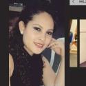 Damaris Reyes