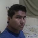 Chavz_Armando