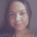 Marcela Cp
