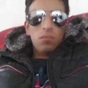 Aldahir Cruz Amador