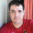Alejandrowapo