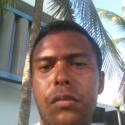 Carlosm325