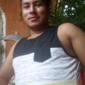 Cheliool