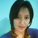 Beatriz Evelyn