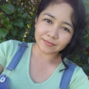 Irene G