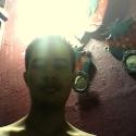 Cristian3154971