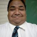 Marcos Jose