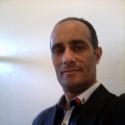 Abdelali2000