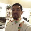meet people like Carlos Alejandro