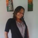 conocer gente como Maria Rondon