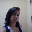 Sani_Ras