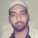 chicos como Raza Ali