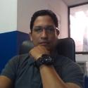Jorge Andres Pantoja