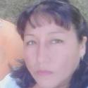 Nina Gema