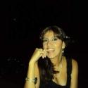 buscar mujeres solteras como Soniecita