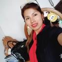 Anghy