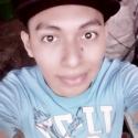 Eduardo222