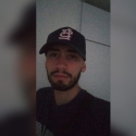 Juan Esteban Torres