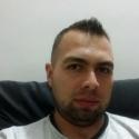 Daniel Laurada