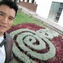 Erison Quispe