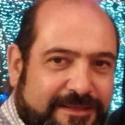 Alfonso Gomez