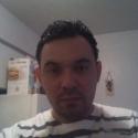 conocer gente con foto como Manuel