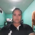 Pablo Medina Alejos