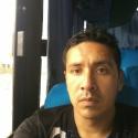 conocer gente como Gerardo Alejandro