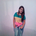 Gracielys