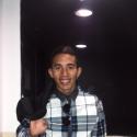 boys like Daniel Romero