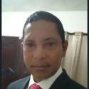 Emprendedor16