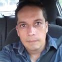 Luis Renato