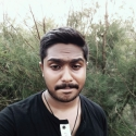 Aditya Hari
