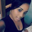 Rita Yelina Machado