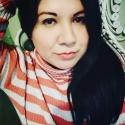 Zaida Silva