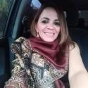 buscar mujeres solteras como Carmen Molima