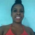 Lisety1989