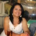 Olga Libia Perez Aqu