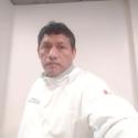 Jose Pari