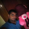meet people like Suresh