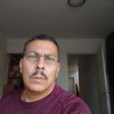 Victor V Juarez