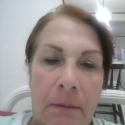 buscar mujeres solteras como Ana Isabel