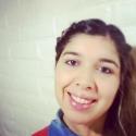 Noelia