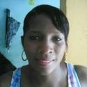 Maria Caicedo