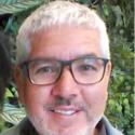 Isauro Cano Morales