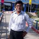 Prabhakar64